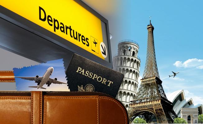 Travel Assistance
