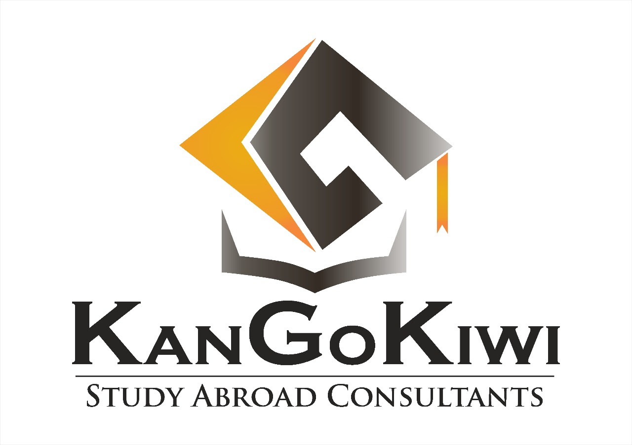 Study Abroad Overseas Education Consultant